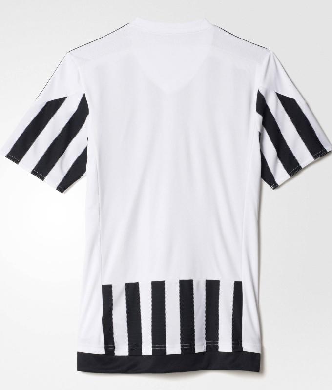 t shirt adidas original homme 2015