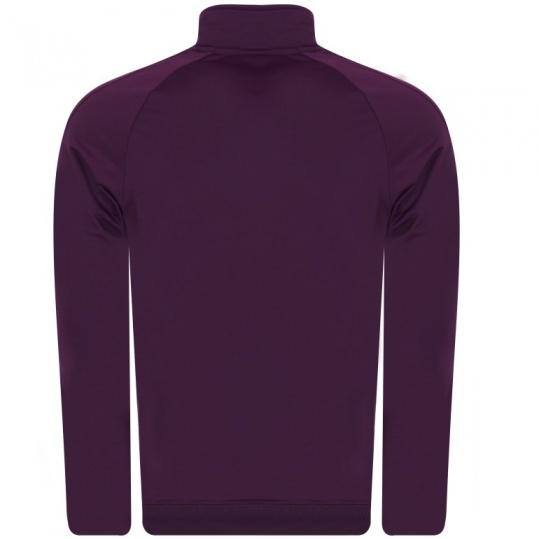 T Shirt Nike Sportswear Viola Uomo Online