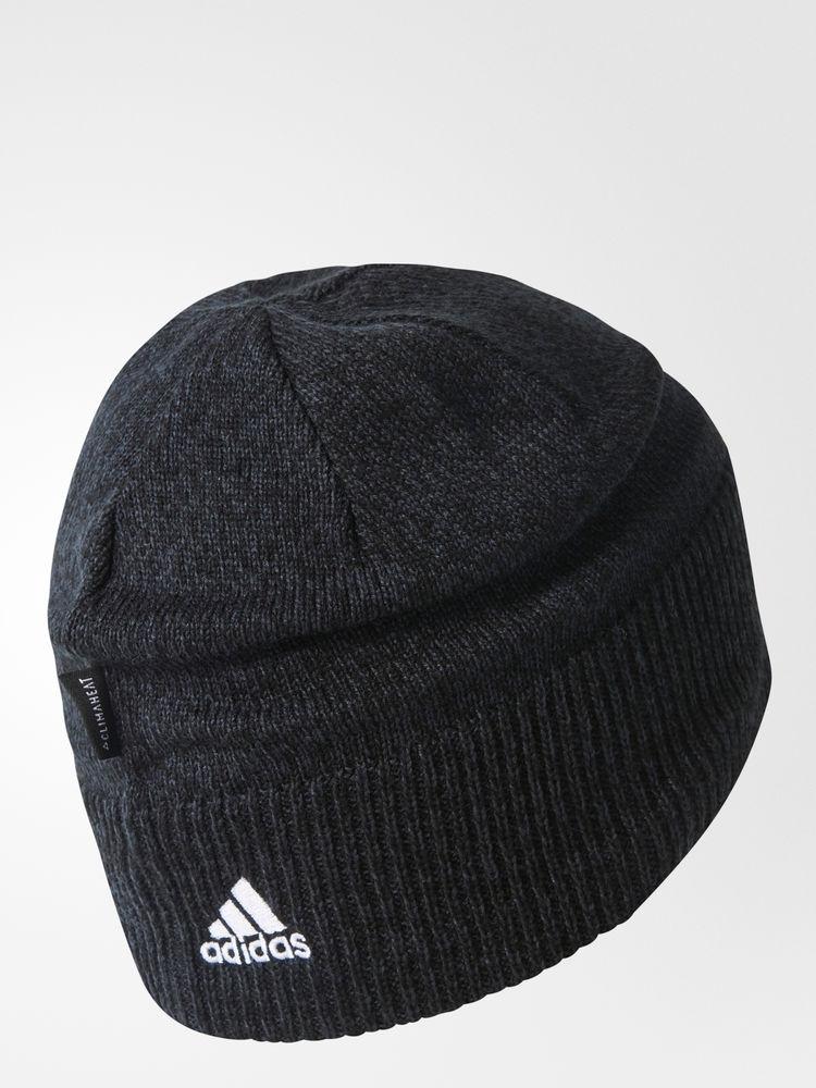 cappello di lana uomo adidas
