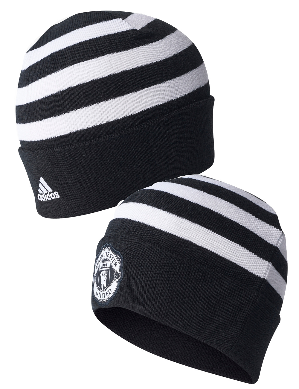 cappello in lana adidas