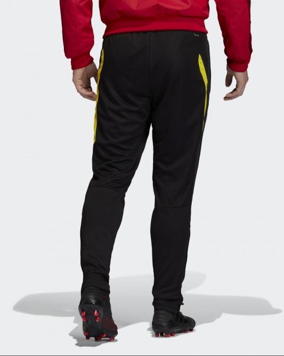 adidas pantaloni 2019
