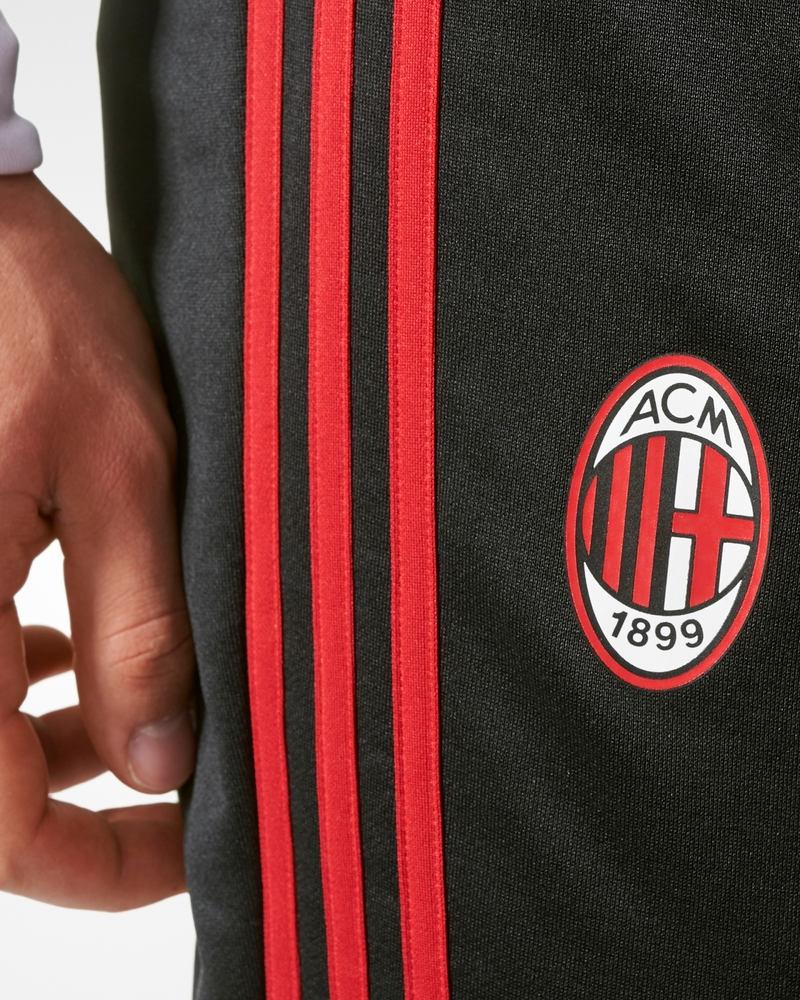 Allenamento Inter Milanoriginale