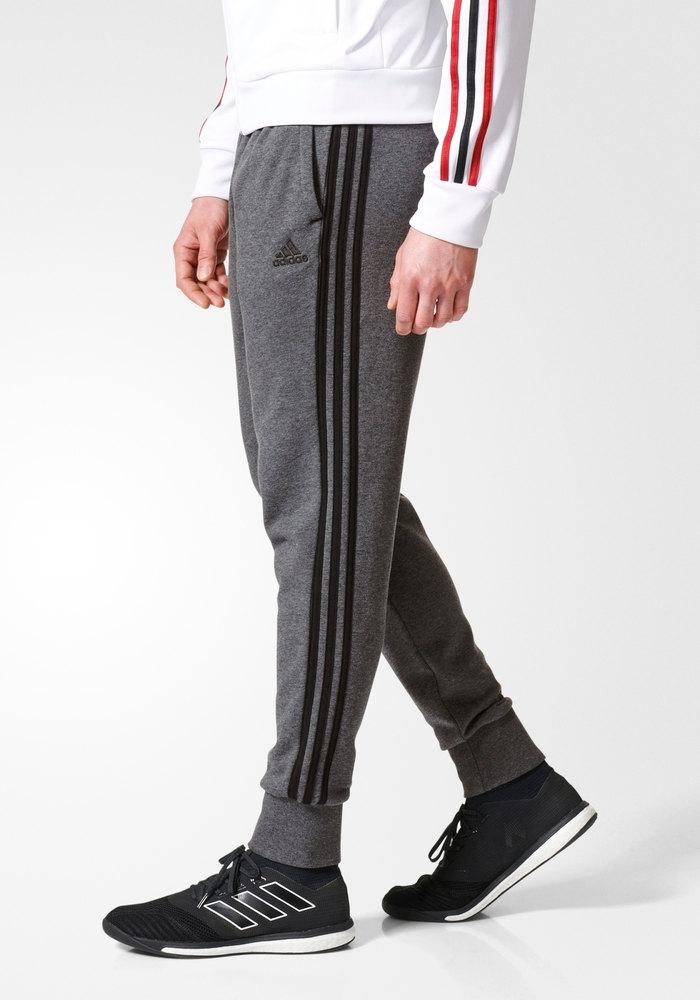 pantaloni adidas acetato uomo