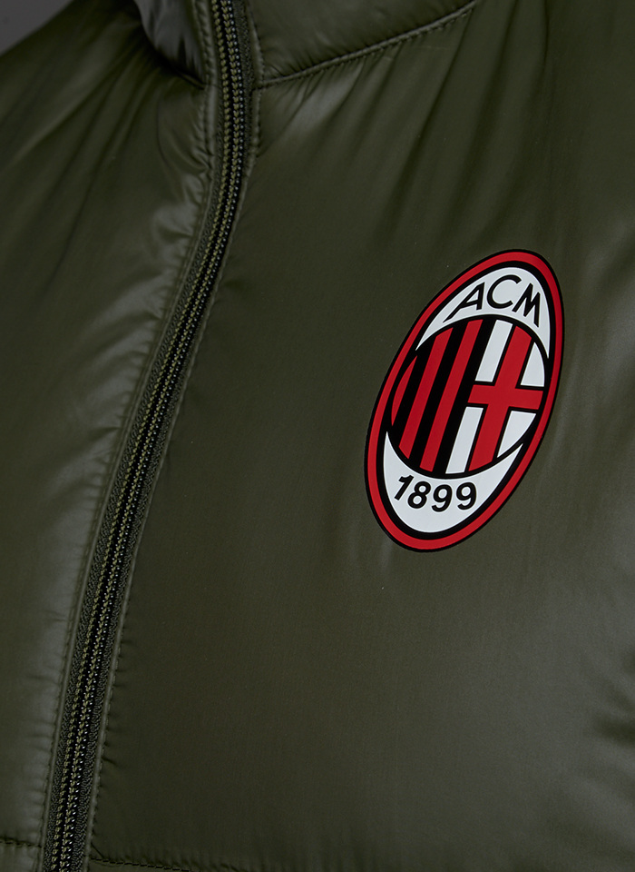 giacca Inter Milanoriginale