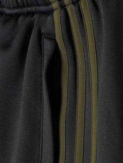 Milan Nero 2016 Pantaloni Ac Pants Tuta Adidas Presentation 17 BA1qfwx