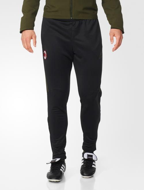 pantaloni adidas uomo milan