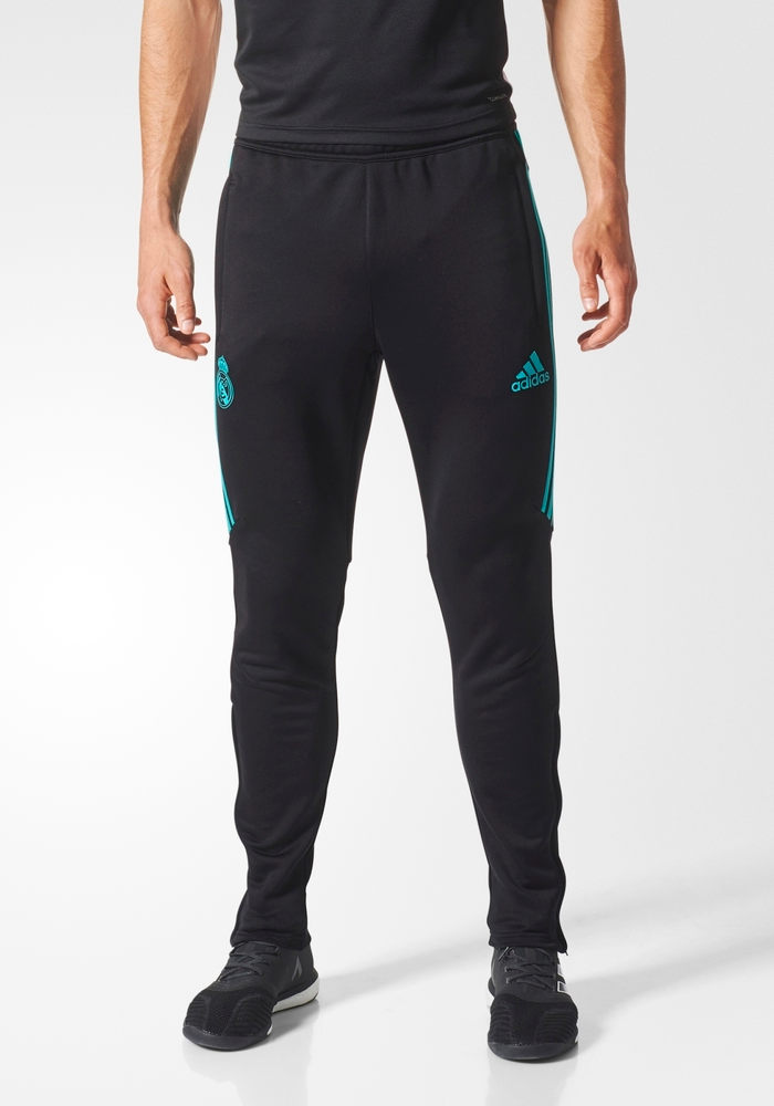 pantaloni adidas xxxl