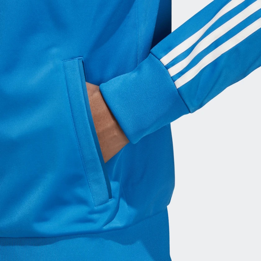 Real Madrid Adidas Training Trainingsanzug Trainingsanzug Trainingsanzug Royal Pes Bench Version 2019 8bc296