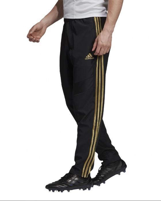 pantaloni tuta adidas real madrid