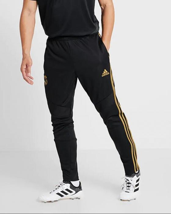 pantaloni adidas uomo 2019