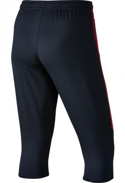 Dry 34 pants Shorts Details 2017 Pantaloncini As Blau Roma Herren zu Squad 18 Hose Nike OuwkiZTPX
