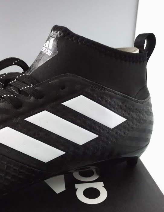 Adidas Ace 17.3 Primemesh Nere