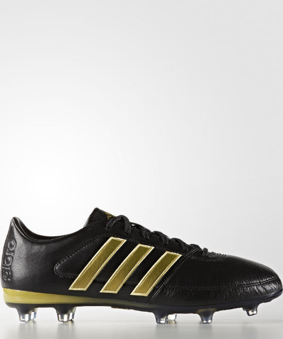 Adidas Gloro Nere Oro