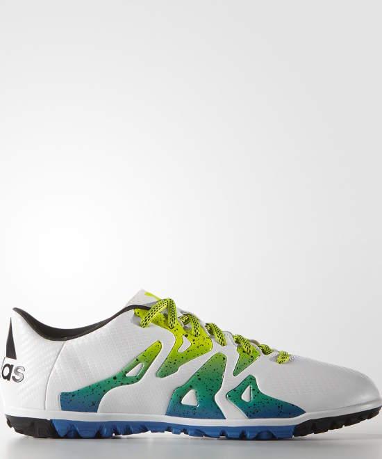 Adidas X 15.3 2016