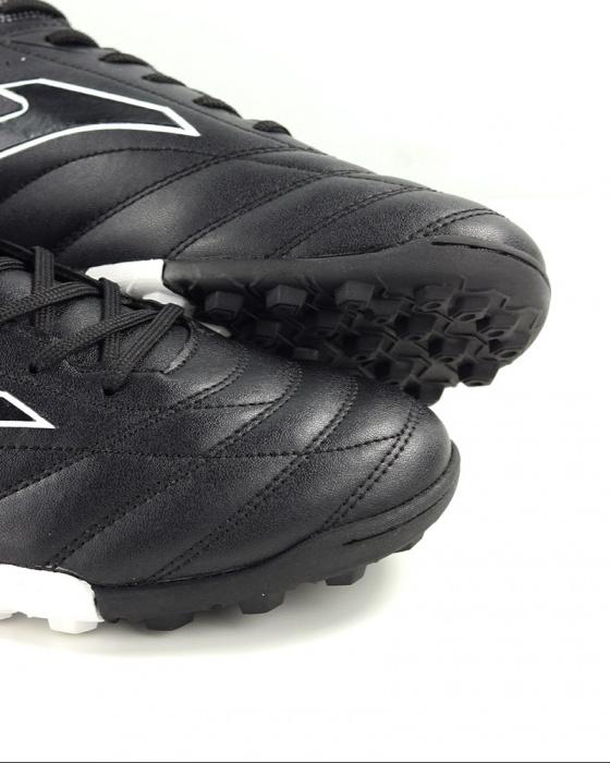 Dettagli su Football shoes Joma Scarpe Calcio Aguila 901 Uomo Calcetto Turf 2019 Nero