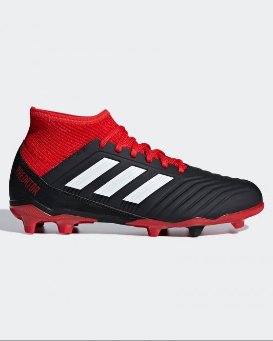 adidas scarpe calcio 2018