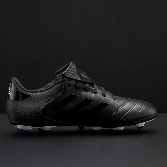 brand new 89cc0 6a2b8 ... Scarpe calcio Adidas Copa 18.4 FG Nero Uomo - Football Boots Shoes  Adidas Copa 18.4 FG ...