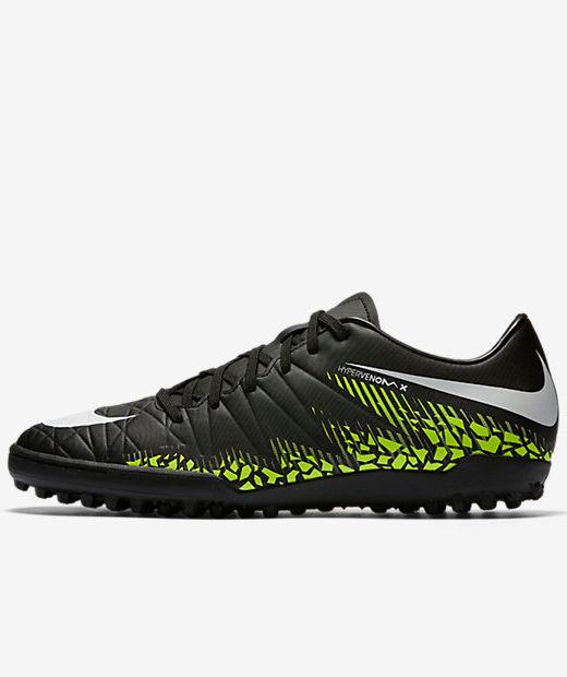 Nike Hypervenom Calcetto 2017