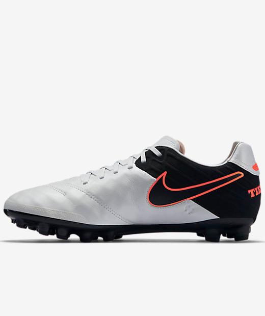Nike 2016 Tenis Futbol auto-mobile.es 31d080f349bd6
