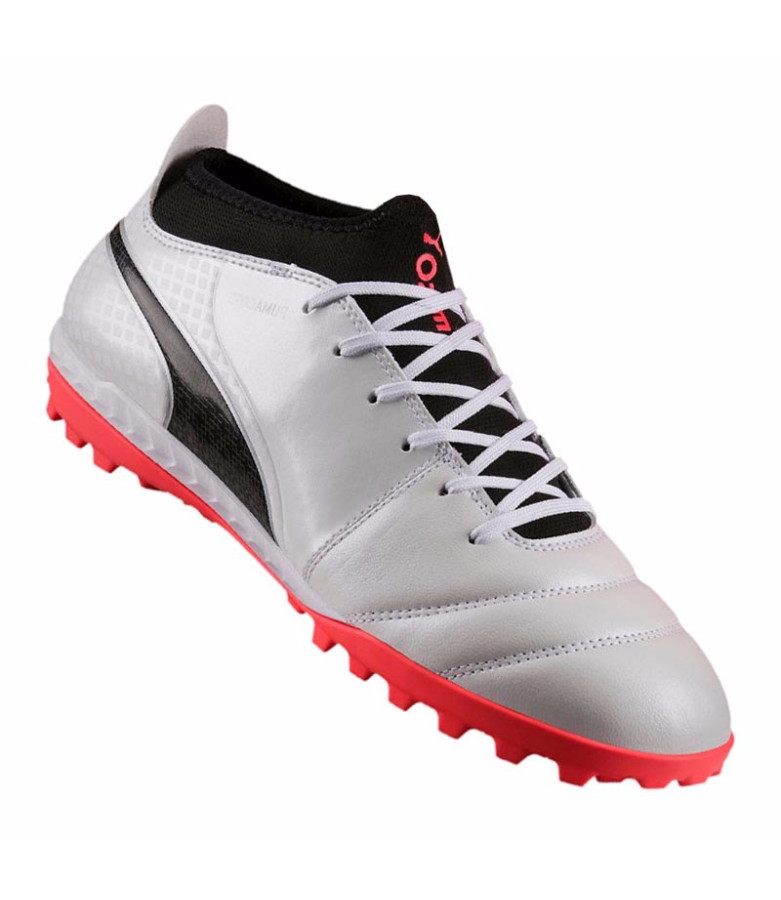 puma scarpa calcio