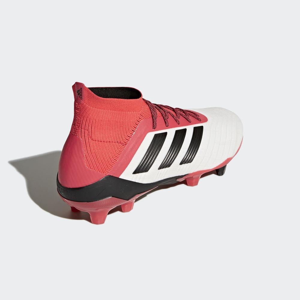 scarpe da calcio con calzino adidas