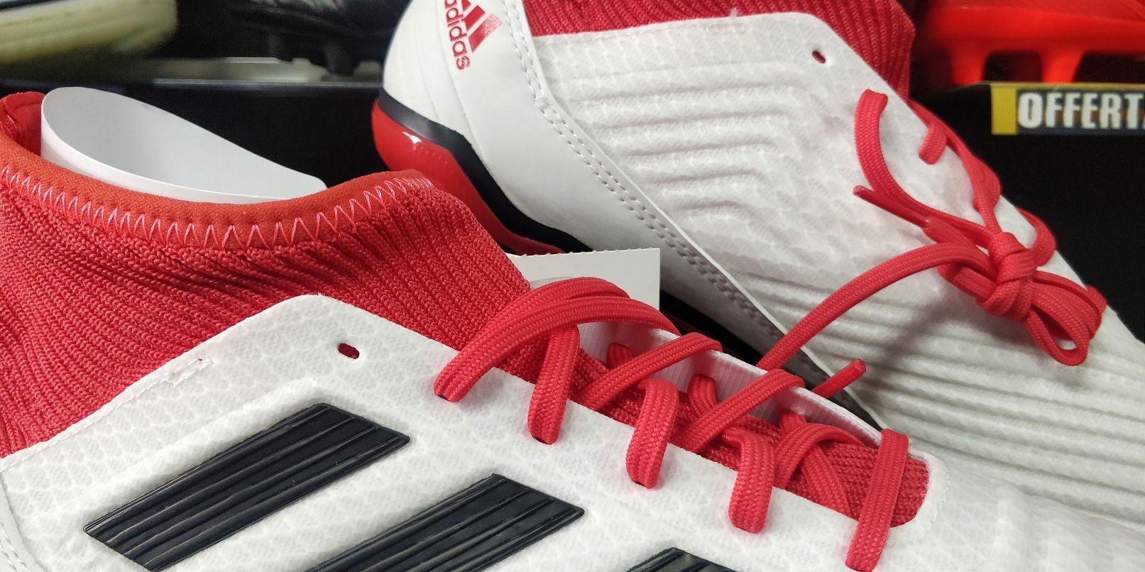Alte Scarpe In Offerta Scarpe Alte Adidas 3R54AjL