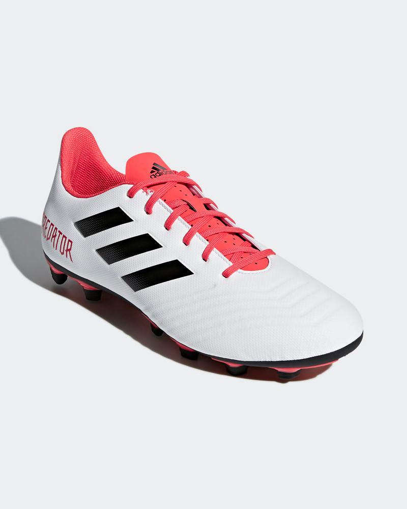 adidas scarpe 2018