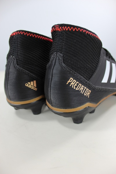 adidas qatar sale 2018 Adidas shoes price in qatar. Compare prices ... f9301361c0