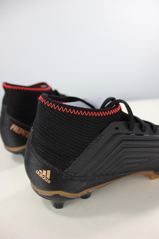 scarpe adidas ragazzo 2018