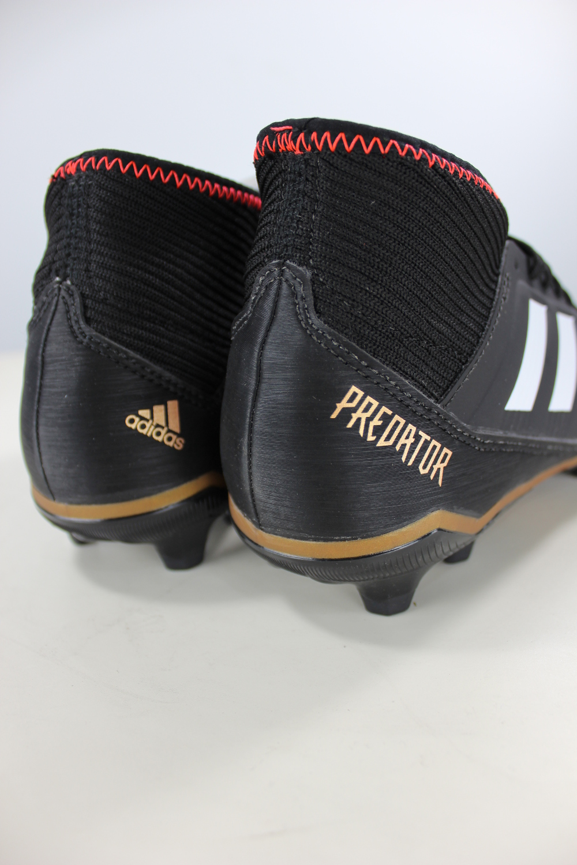 scarpe da calcio adidas ace bambino