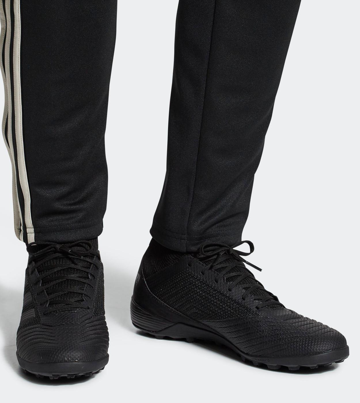 timeless design b35ee 30e6d Football-boots-shoes-Adidas-Cleats-Predator-Tango-18-