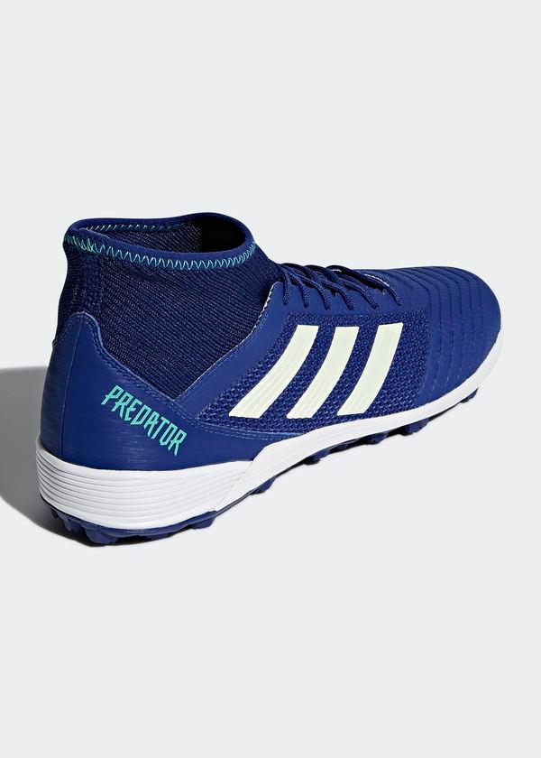adidas uomo scarpe calcetto