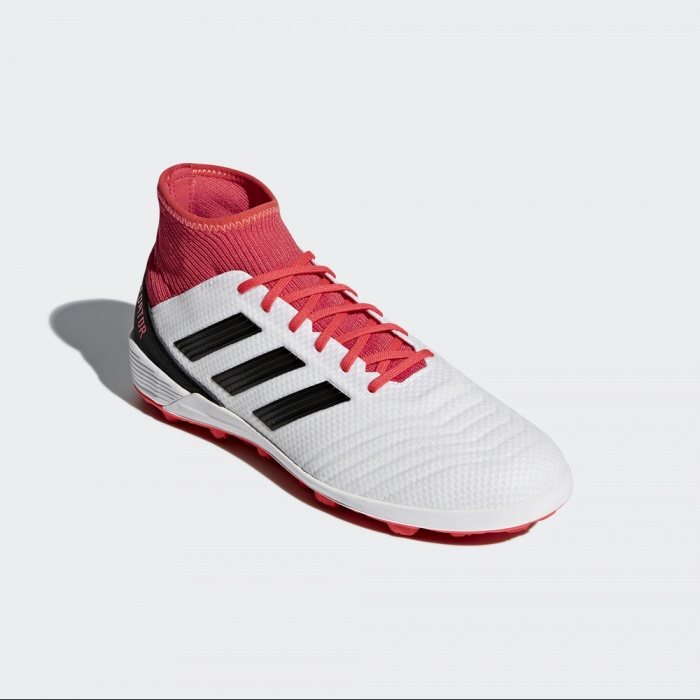 the best attitude 51eab 69128 ... Indoor Soccer Shoes with sock Predator Tango  span class  notranslate    18.3