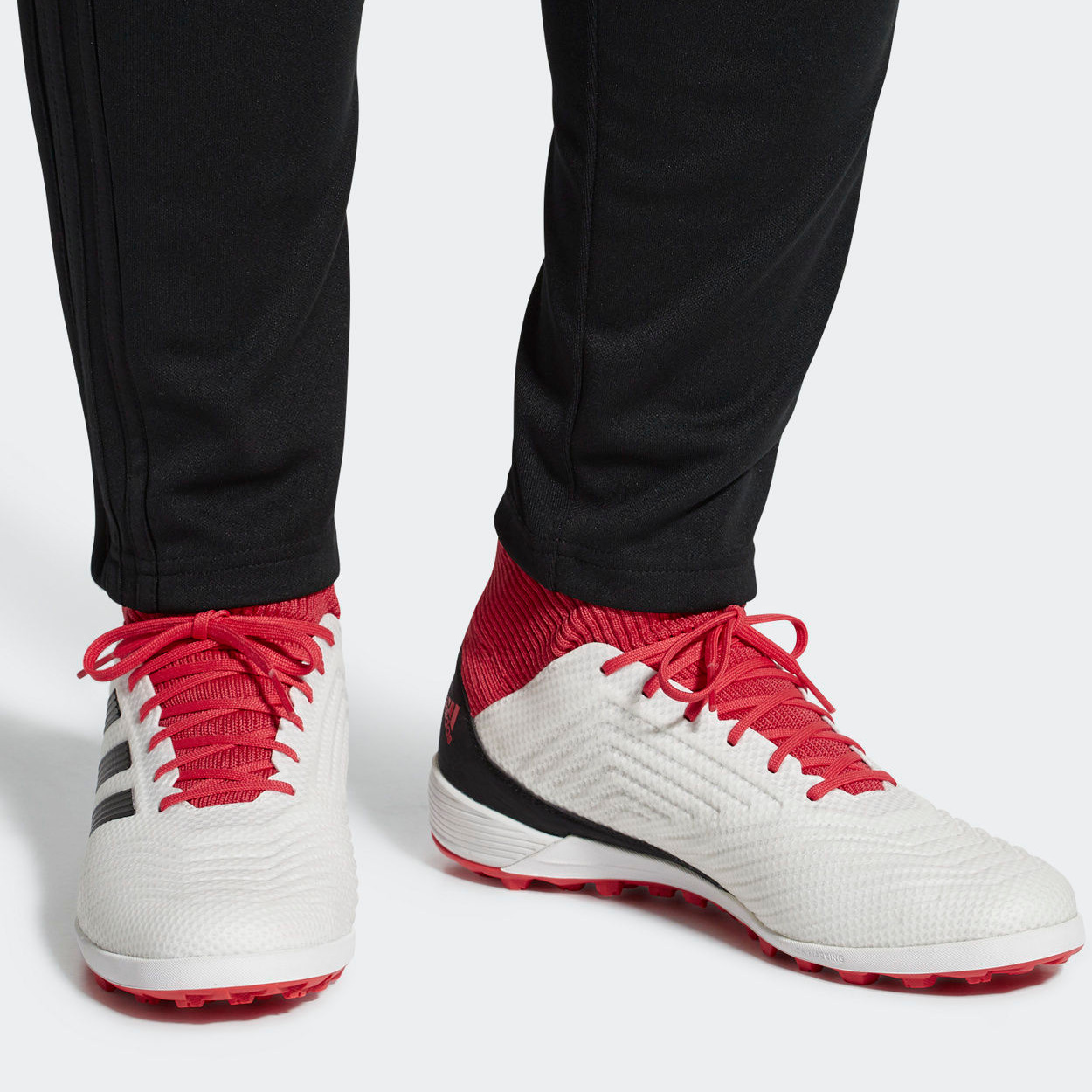uk adidas protator turf weiß 2b8c0 be183