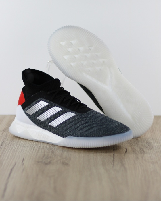 Adidas Scarpe ginnastica sneakers palestra jogging Predator Tango 18.1 Training