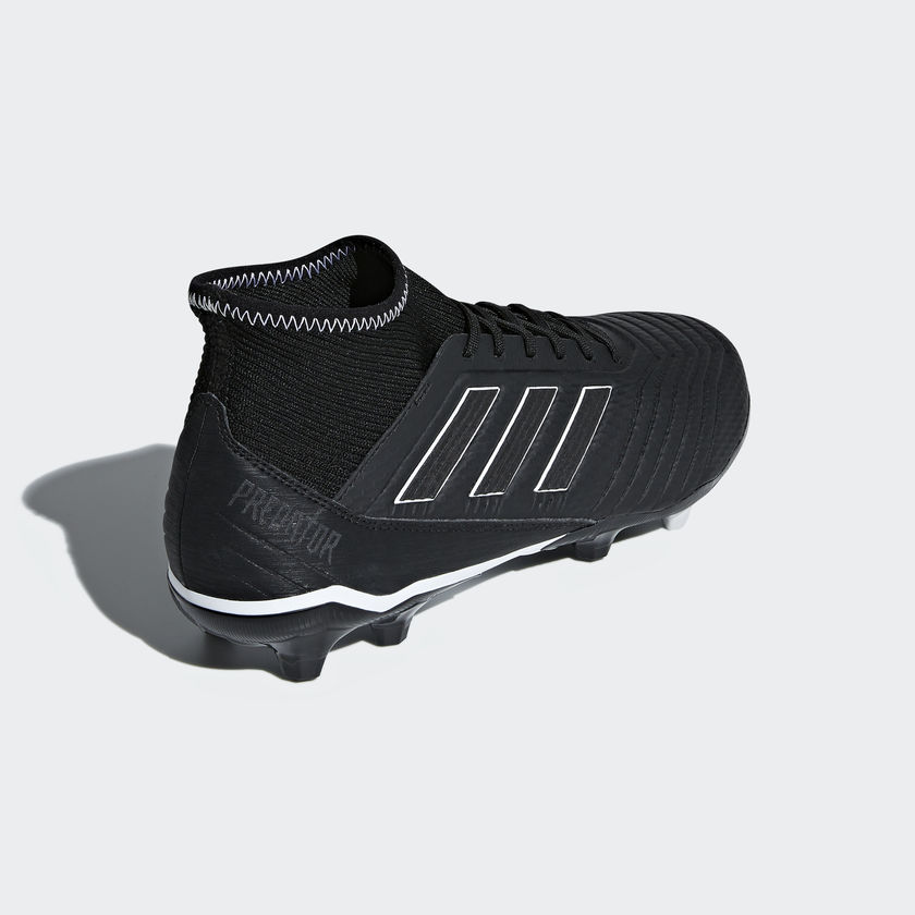 scarpe con calzino adidas