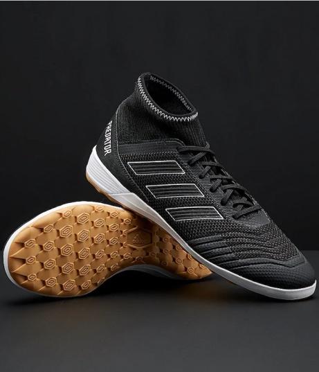 Schoenen adidas Predator Tango 18.3 Fussballschuhe Herren AT