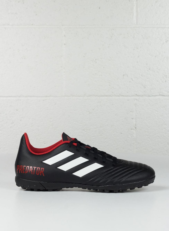 info for ce1a4 7fc8a Football-Adidas-Scarpe-Calcio-Predator-Tango-18-4-