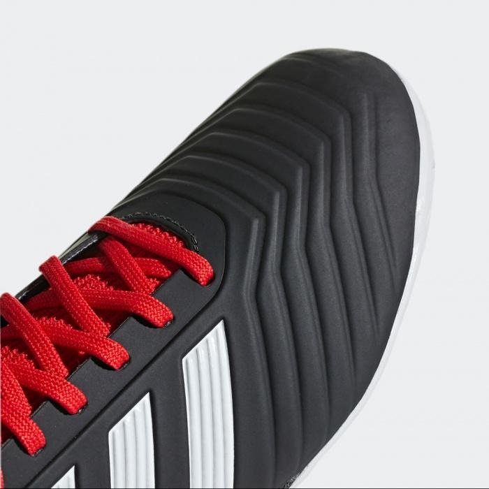 size 40 8376b 63bca Enfant Predator Shoes Tango 18 De 3 Football Adidas Chaussur