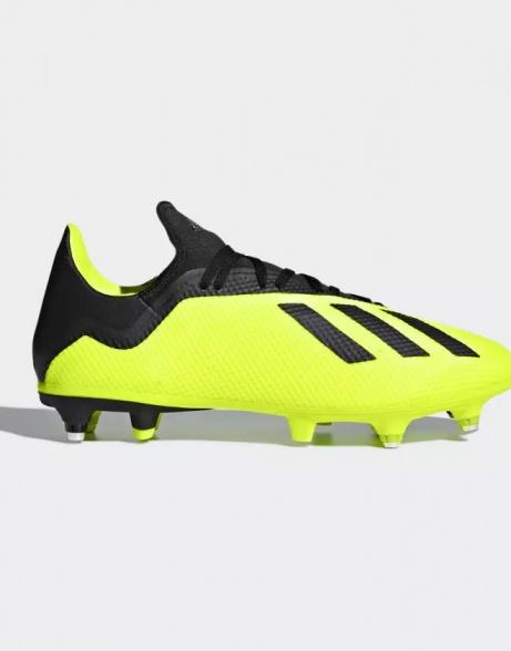 scarpe chiodate calcio adidas