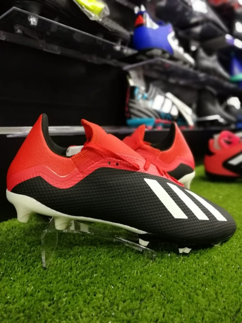 9be10c55f Adidas soccer boots X   span class   notranslate     18.3   span  ...