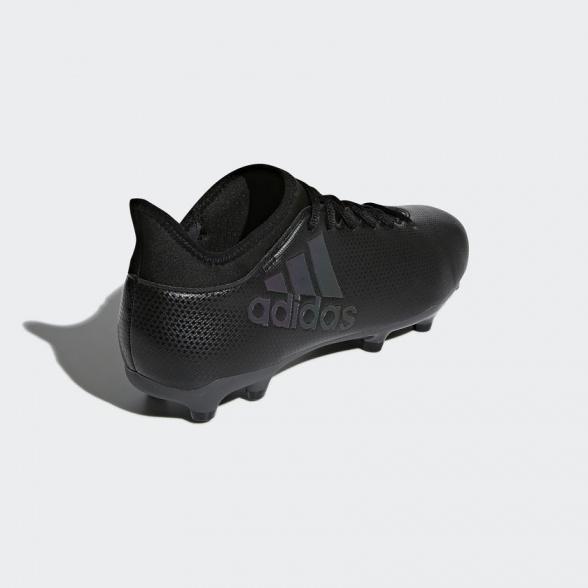 Zapatos de fútbol Adidas X   abarcan clase   notranslate      span  ... f61c708039f4e