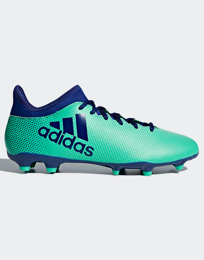 adidas techfit scarpe