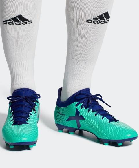 1a3cd0a2e ... Shoes football Adidas X   span class   notranslate       span  17.3 ...