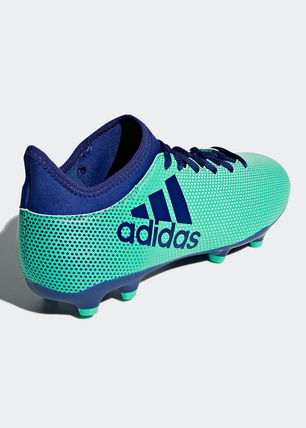 Acquista 2 OFF QUALSIASI scarpe con il calzino adidas CASE E OTTIENI ... f13ab5eb597