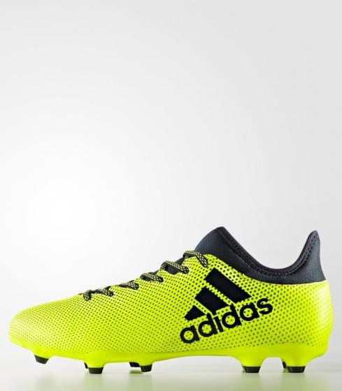 b918f5ca678 scarpe da calcio con calzino adidas