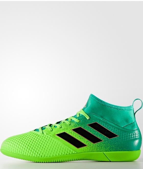 adidas scarpe calcetto indoor