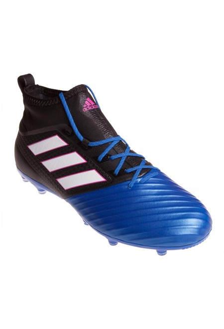 http   www.cionisrl.com dec.php p id accessori-calcio-nike http ... f736337a532