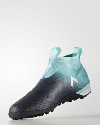 scarpe calcetto adidas ace