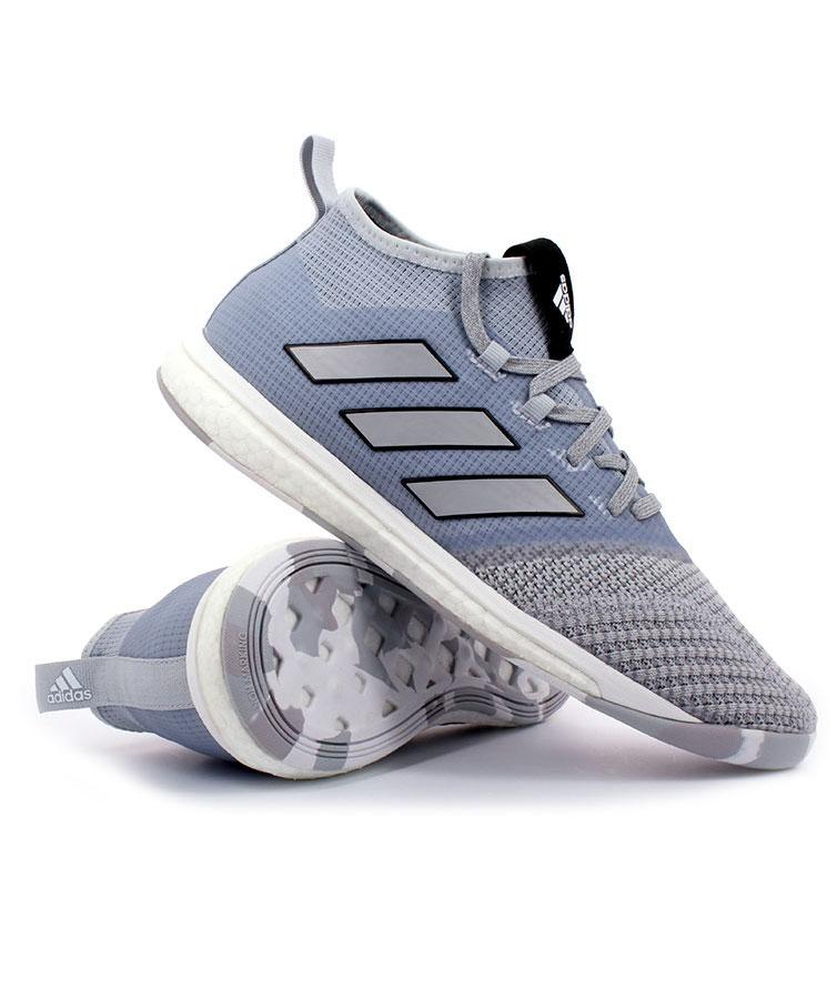 17 Calzino Ace Boost Tango Adidas Indoor Scarpe Uomo Con 1 Calcetto zqIOwZ